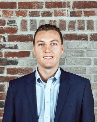 Ryan Kelliher