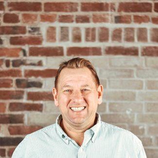Brad Zollner