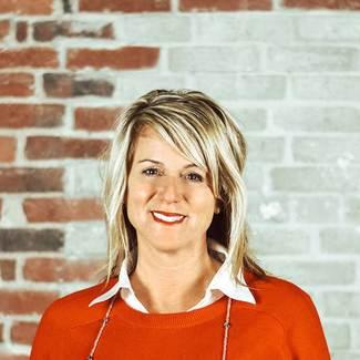 Karen Lalley